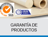 garantideproductos
