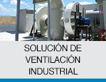 ventilación artificial