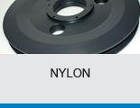 """""""nylon"""""""