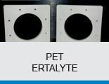"""""""pet"""""""