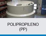 """polipropileno"""