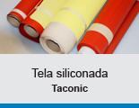 """""""siliconada"""""""