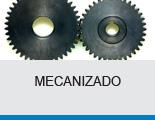 mecanizados
