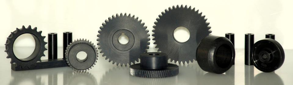 header_mecanizado