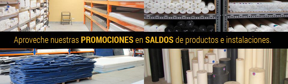 header_promociones