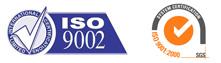 platensa_logos_calidad